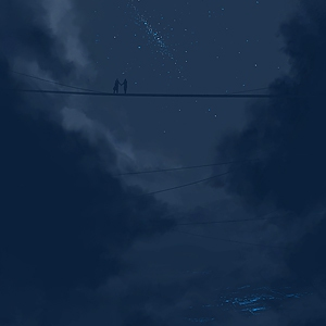 Spring Supervision Of Stars by Alex Andreev