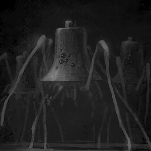 Bells by Alex Andreev